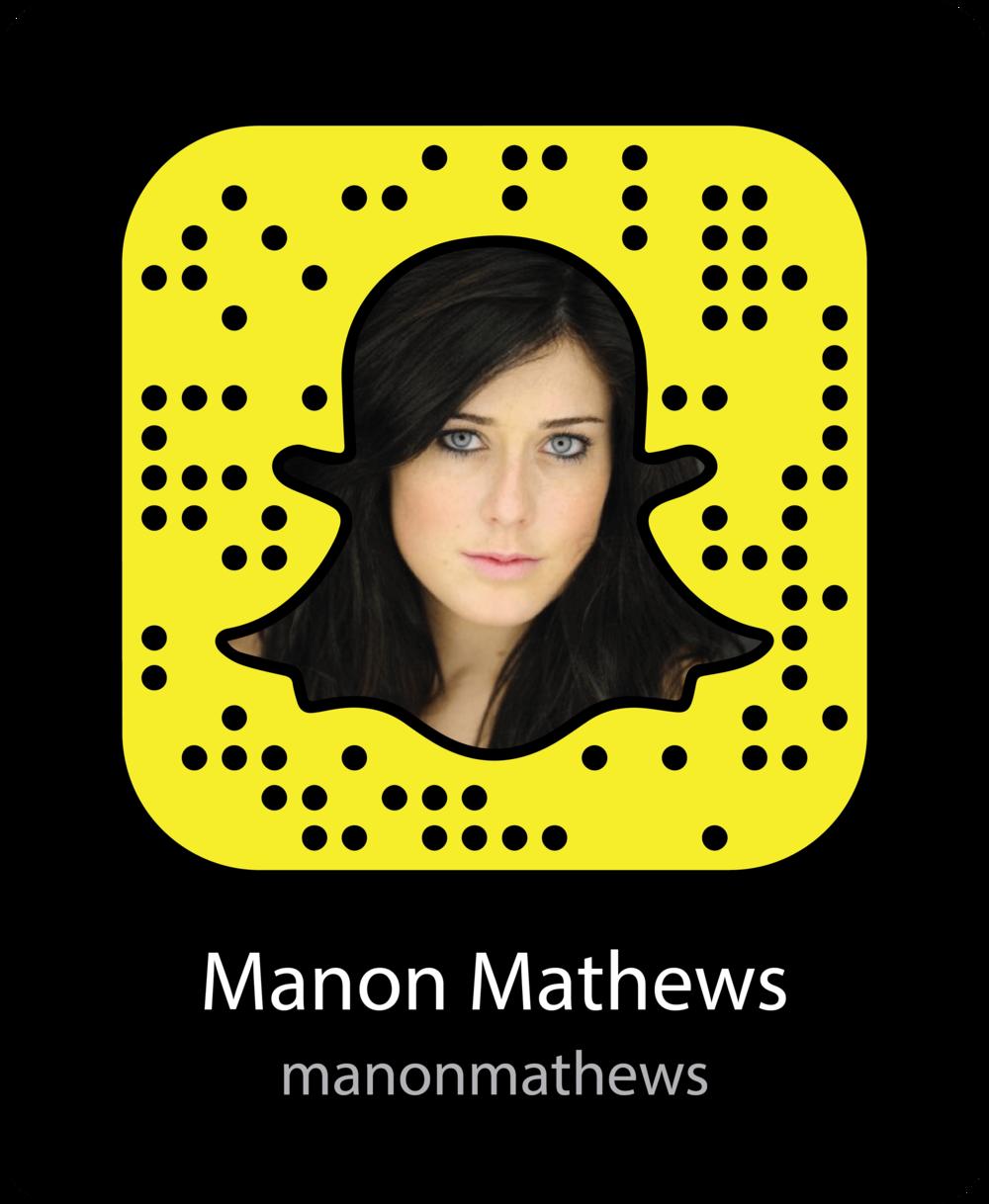 mannon-mathews-vine-celebrity-snapchat-snapcode