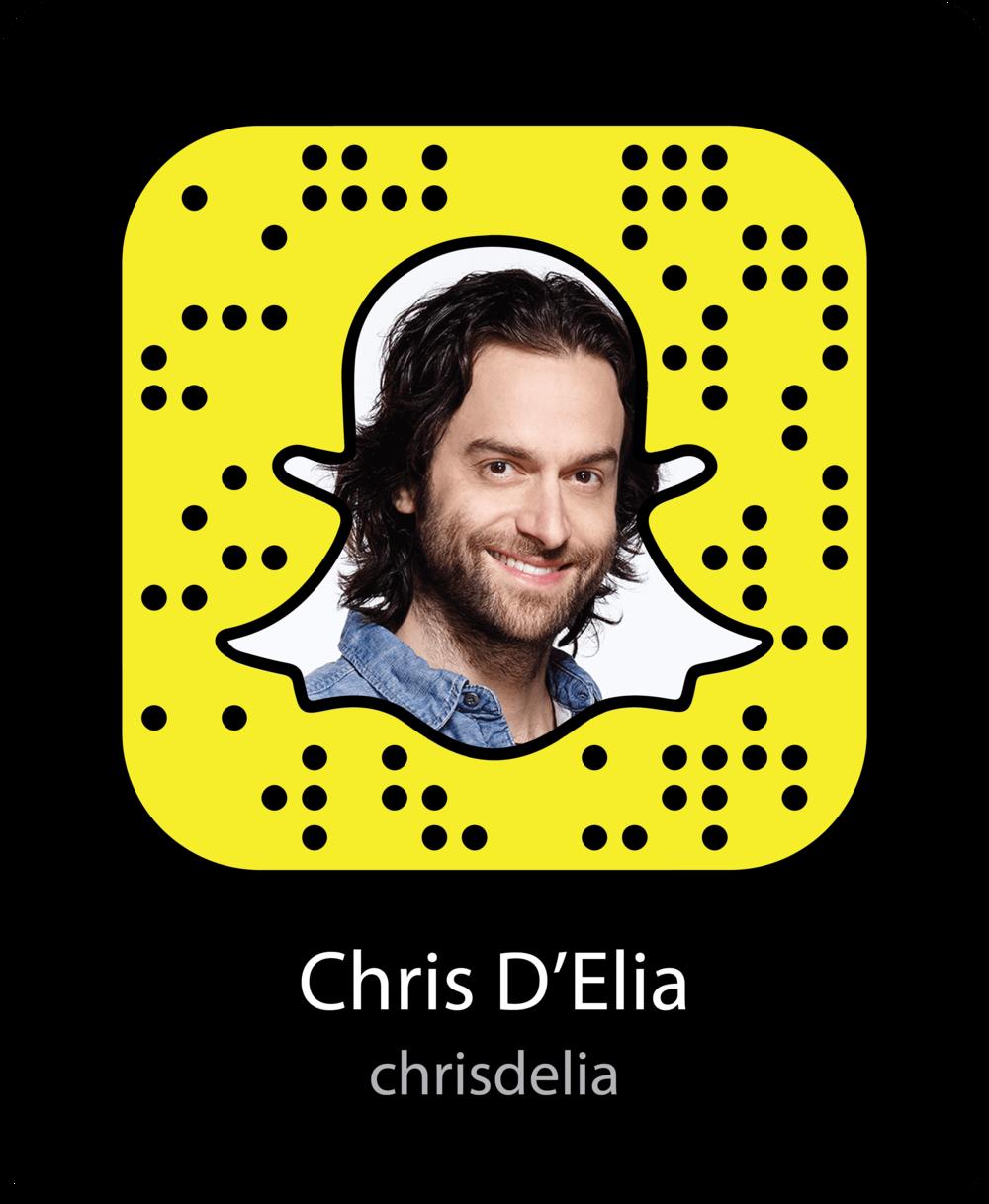 chris-delia-vine-celebrity-snapchat-snapcode