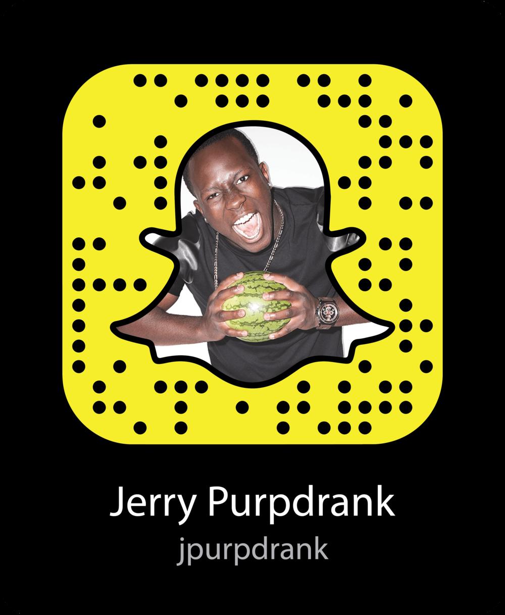 jerry-purpdrank-vine-celebrity-snapchat-snapcode
