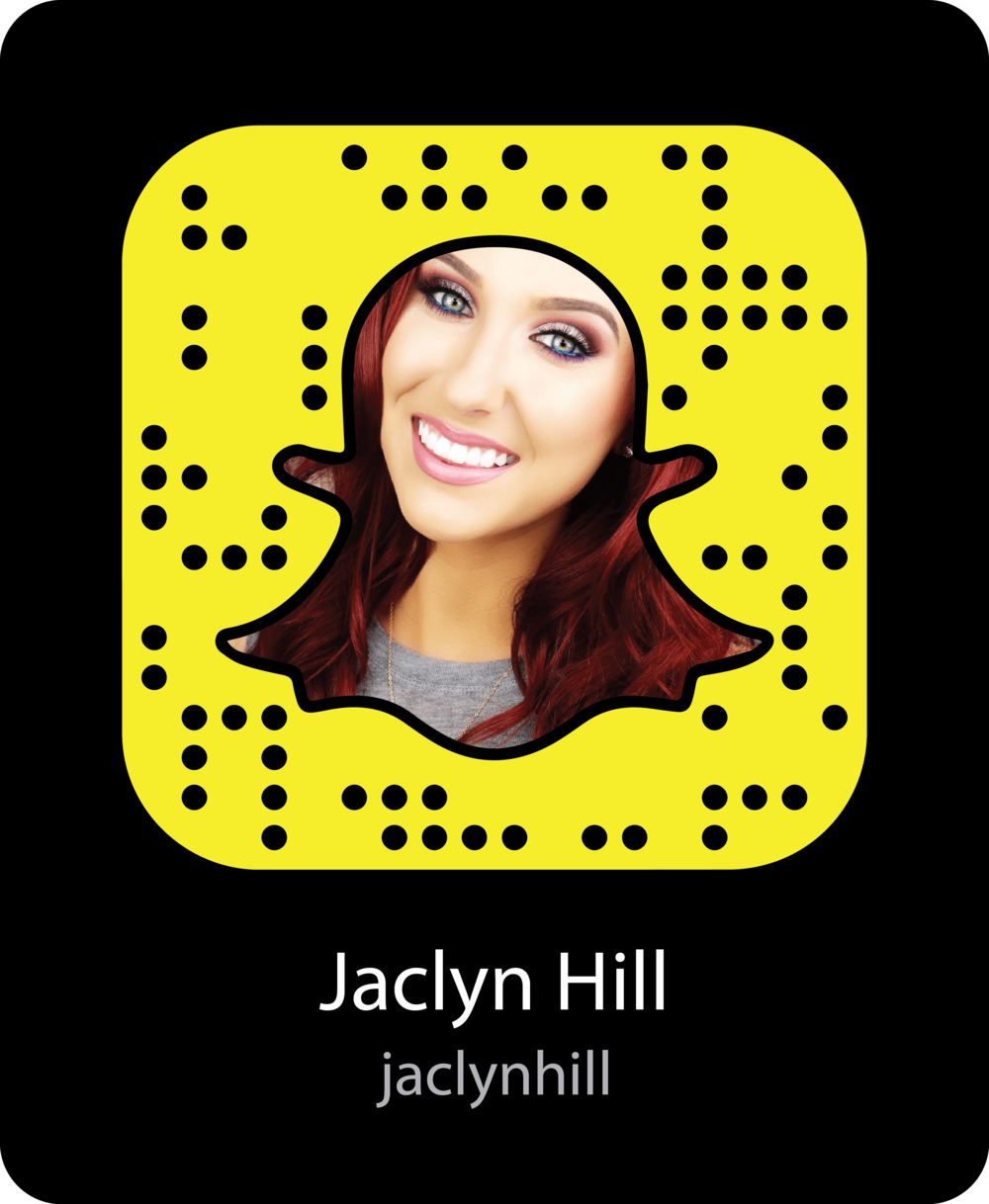 jaclyn-hill-vine-celebrity-snapchat-snapcode