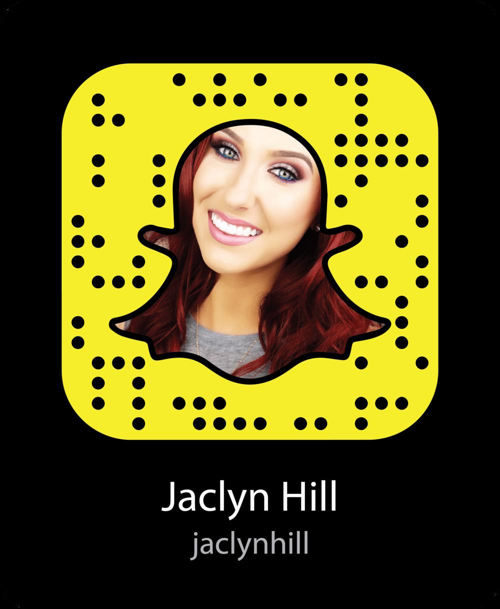 jaclyn-hill-vine-celebrity-snapchat-snapcode