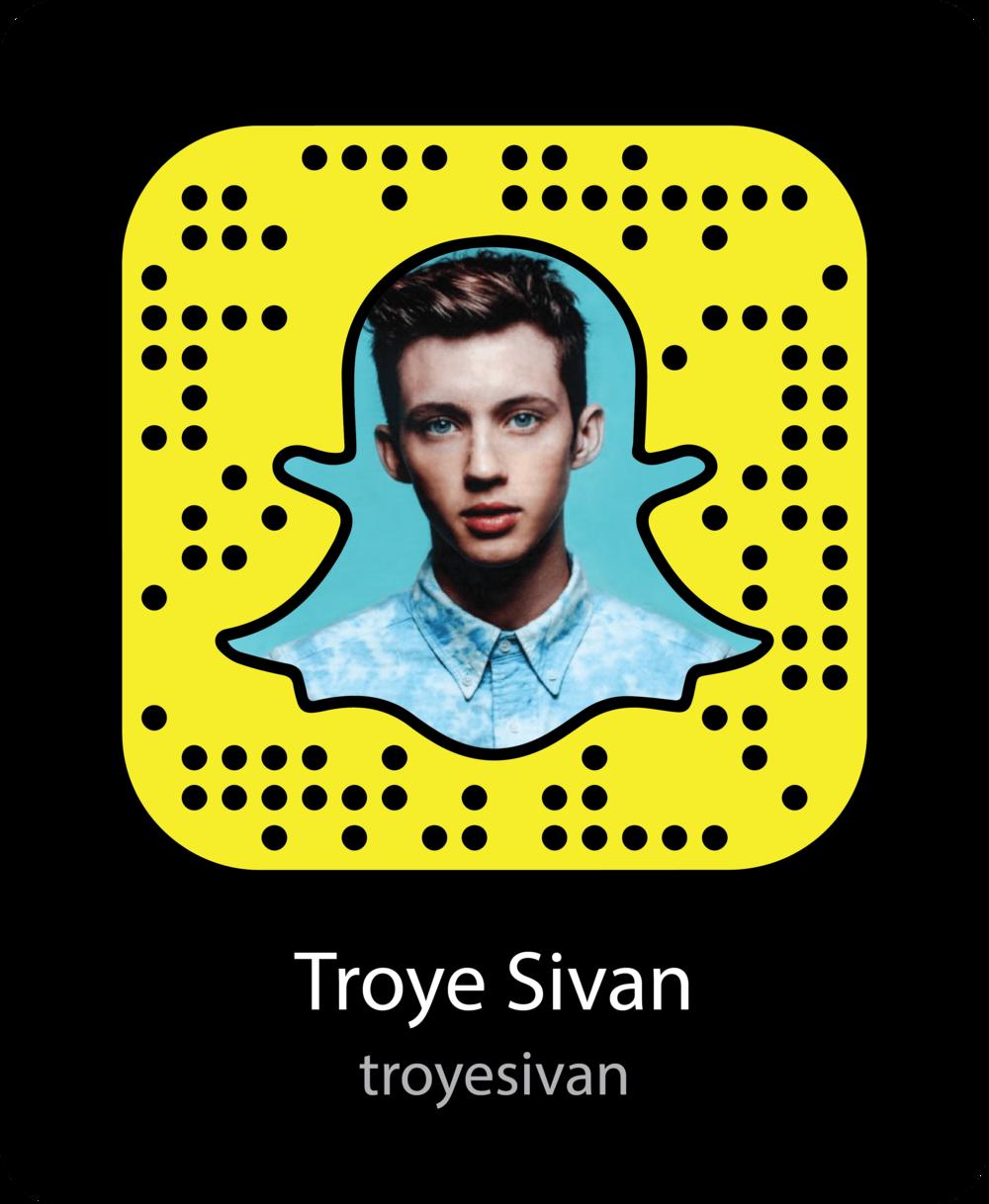 troye-sivan-vine-celebrity-snapchat-snapcode