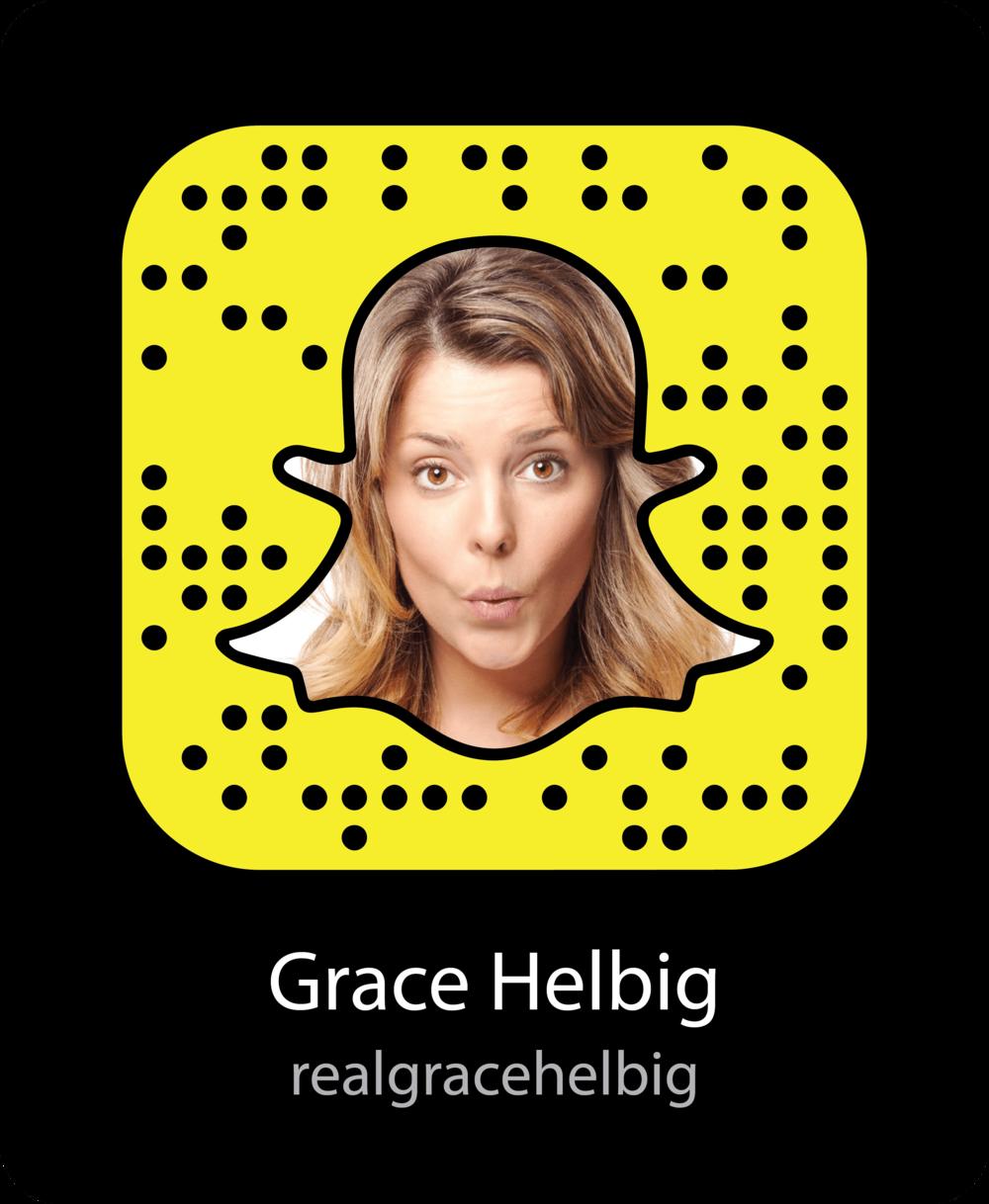 grace-helbig-vine-celebrity-snapchat-snapcode