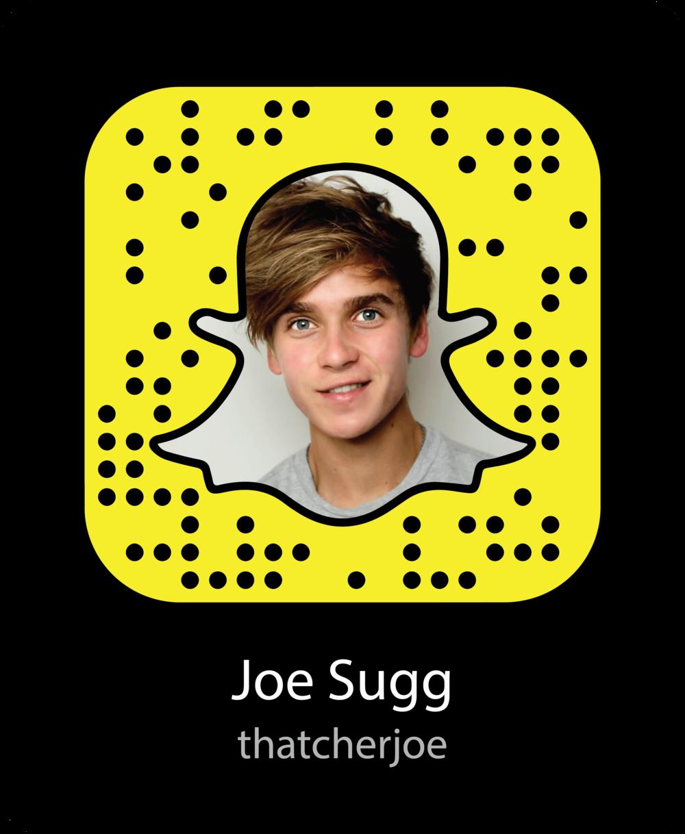 joe-sugg-vine-celebrity-snapchat-snapcode