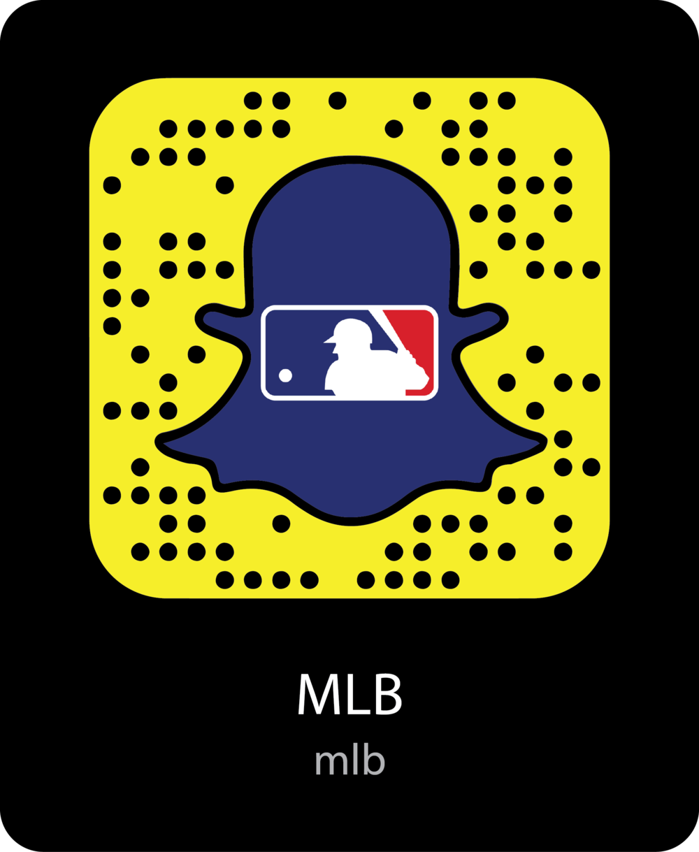 mlb-sports-snapchat-snapcode.png