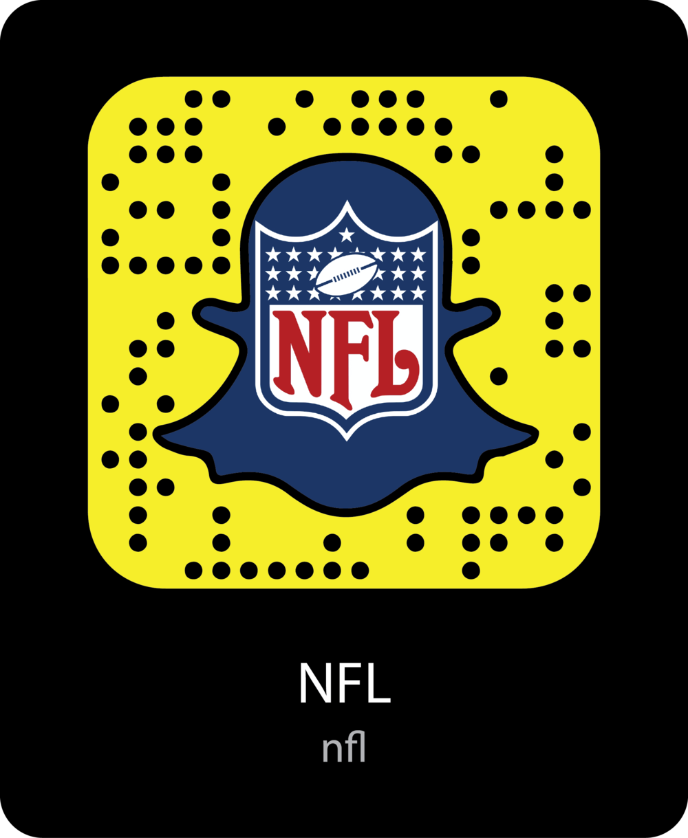 nfl-sports-snapchat-snapcode.png