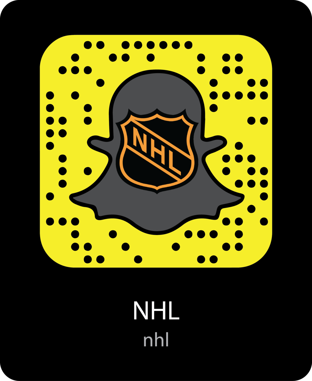 nhl-sports-snapchat-snapcode.png