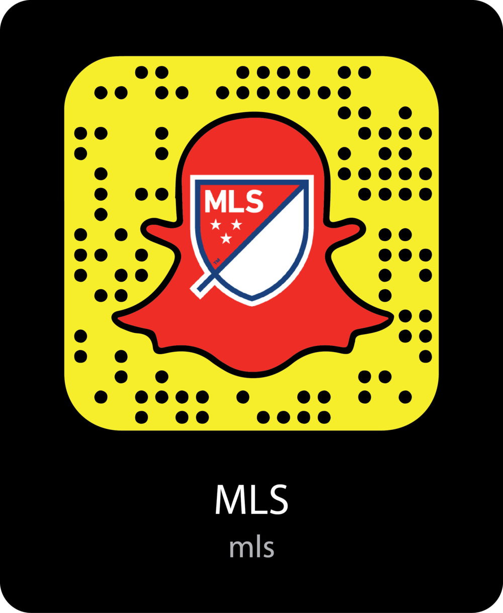 mls-sports-snapchat-snapcode