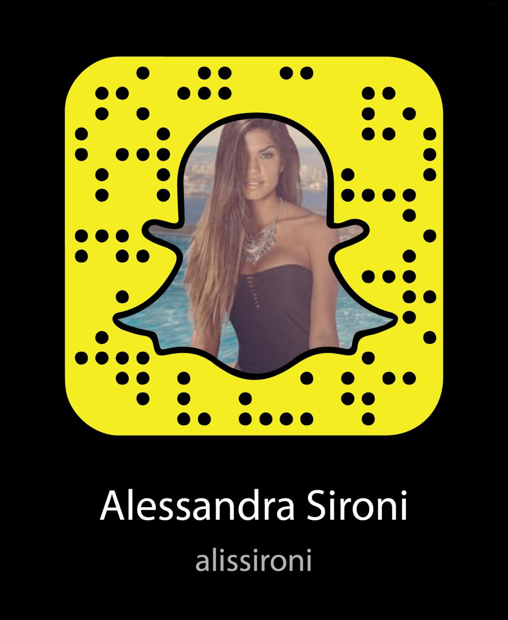 alessandra-sironi-sexy-snapchat-snapcode.png