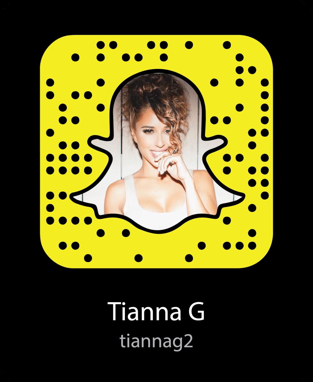 tianna-g-sexy-snapchat-snapcode