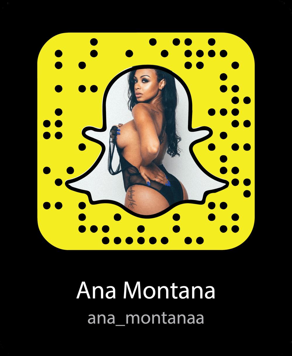 ana-montana-sexy-snapchat-snapcode