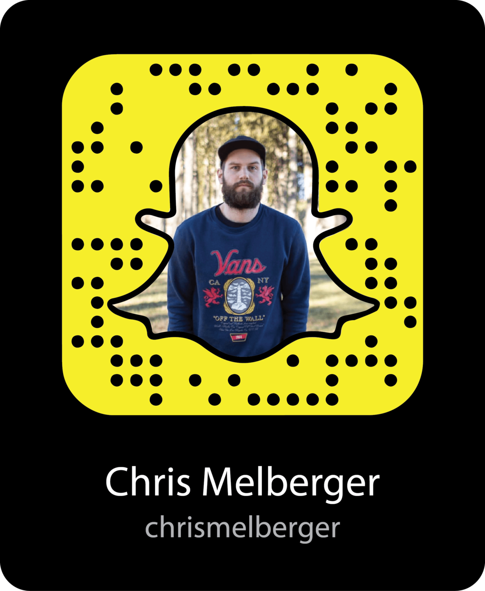 chris-melberger-comedians-snapchat-snapcode