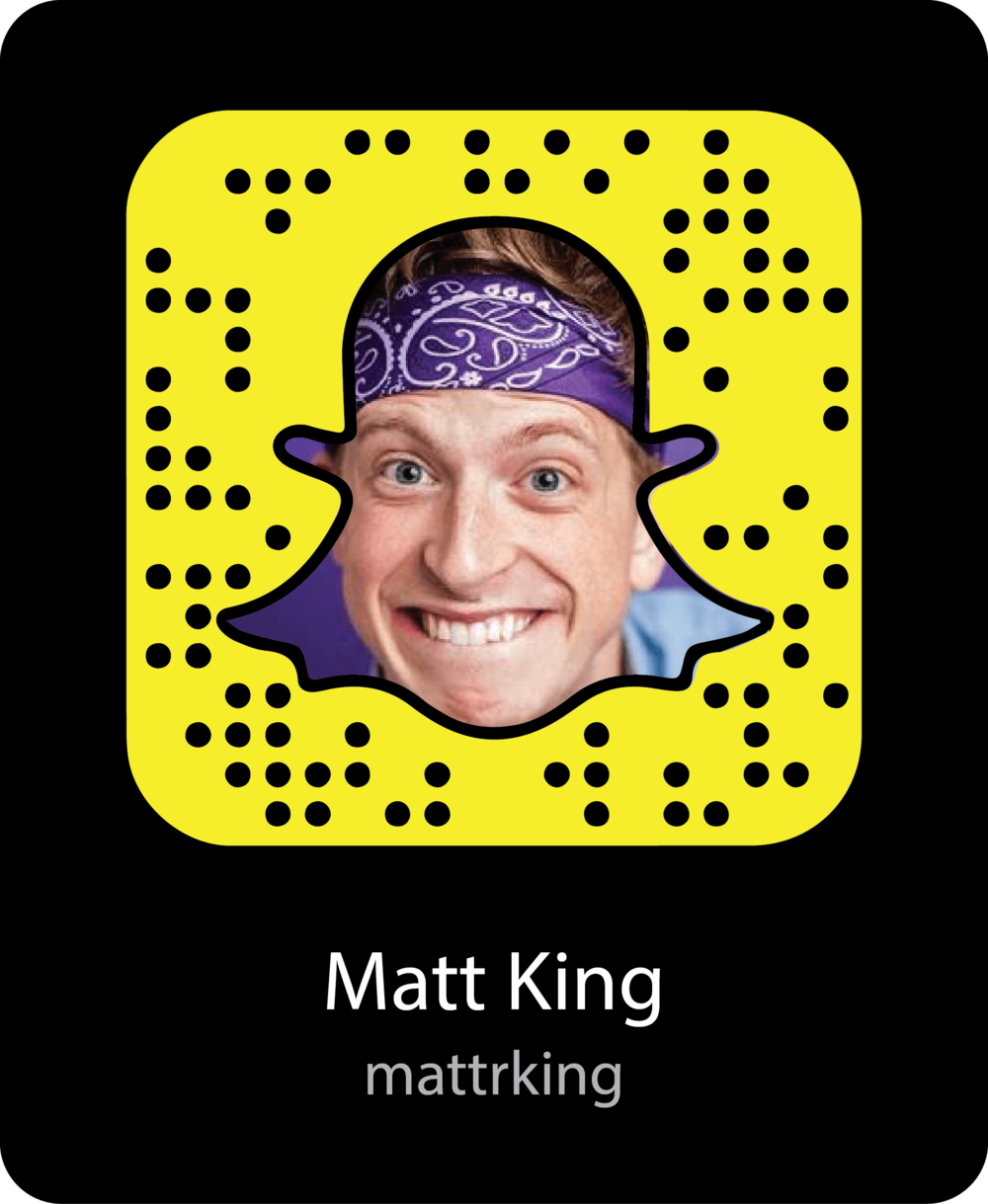 matt-king-comedians-snapchat-snapcode