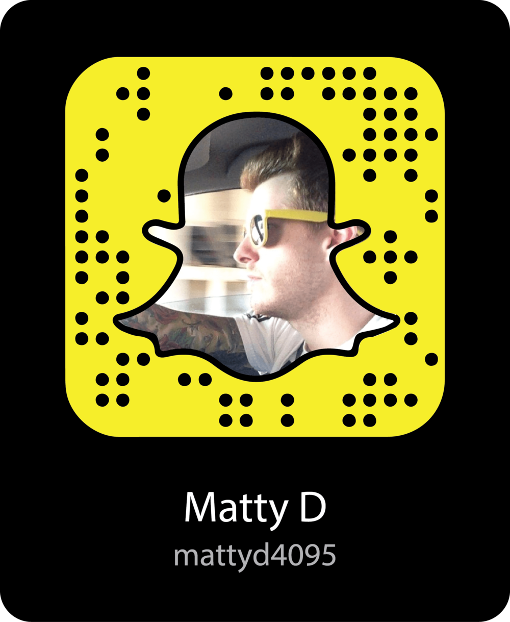 matty-d-comedians-snapchat-snapcode