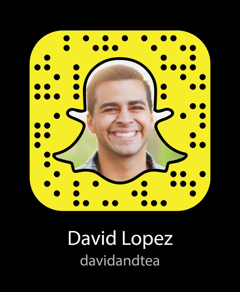 david-lopez-vine-celebrity-snapchat-snapcode