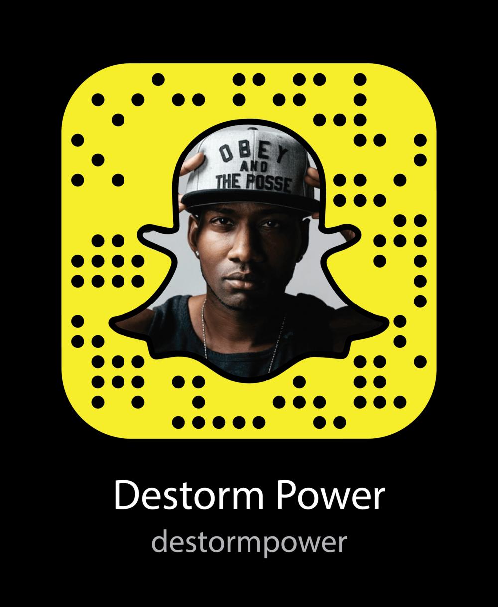 destorm-power-vine-celebrity-snapchat-snapcode