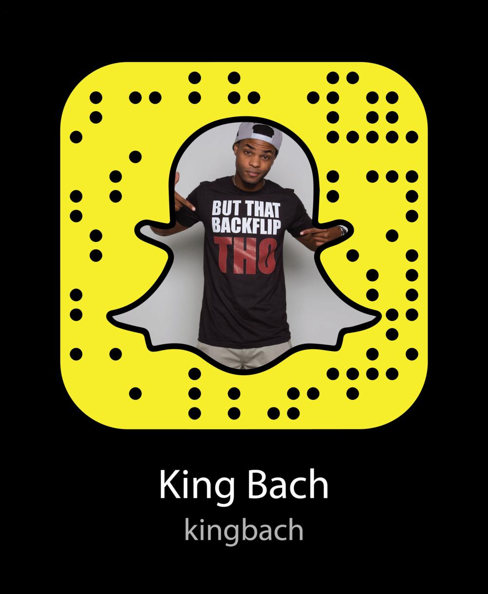 king-bach-vine-celebrity-snapchat-snapcode