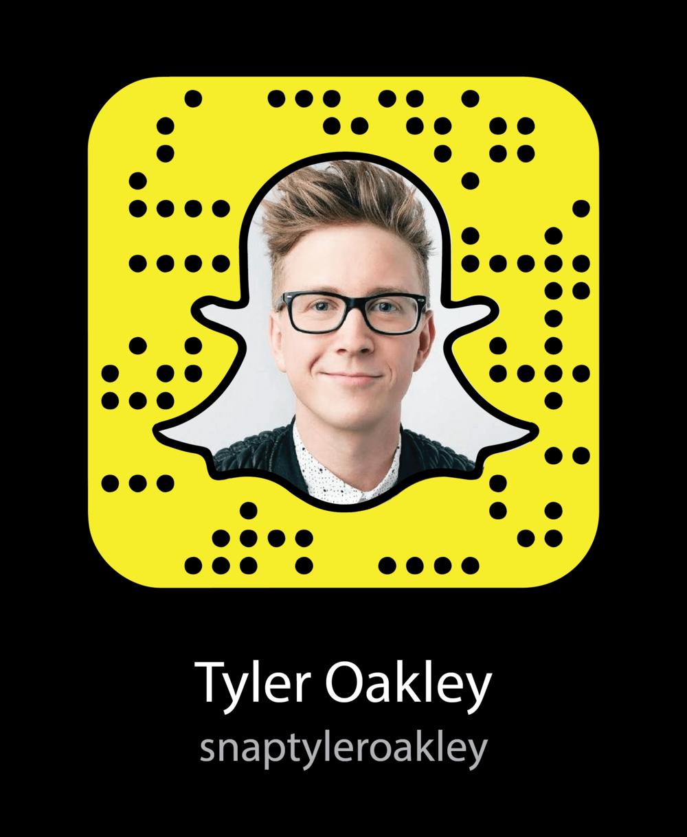tyler-oakley-celebrity-snapchat-snapcode