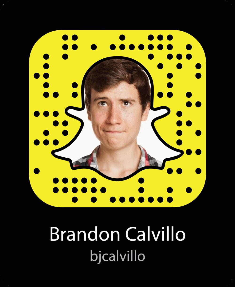 brandon-calvillo-vine-celebrity-snapchat-snapcode