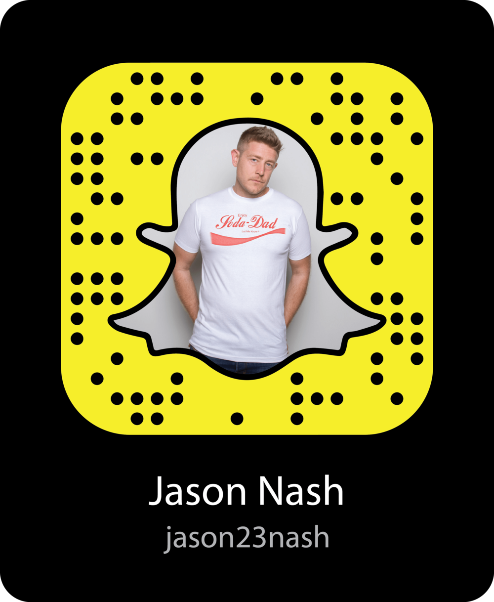 jason-nash-vine-celebrity-snapchat-snapcode