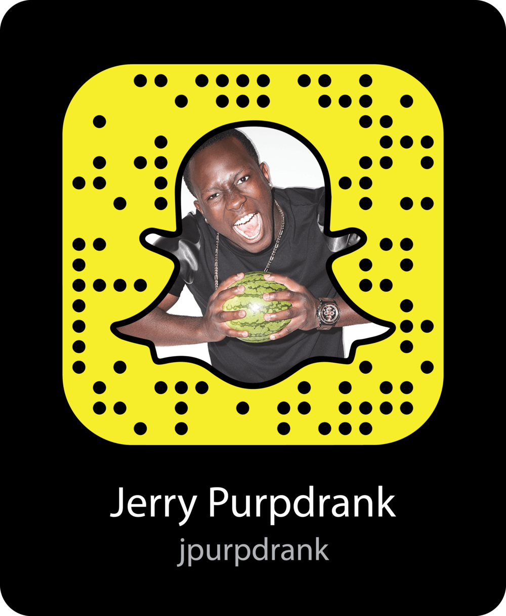 jerry-purpdrank-vine-celebrity-snapchat-snapcode