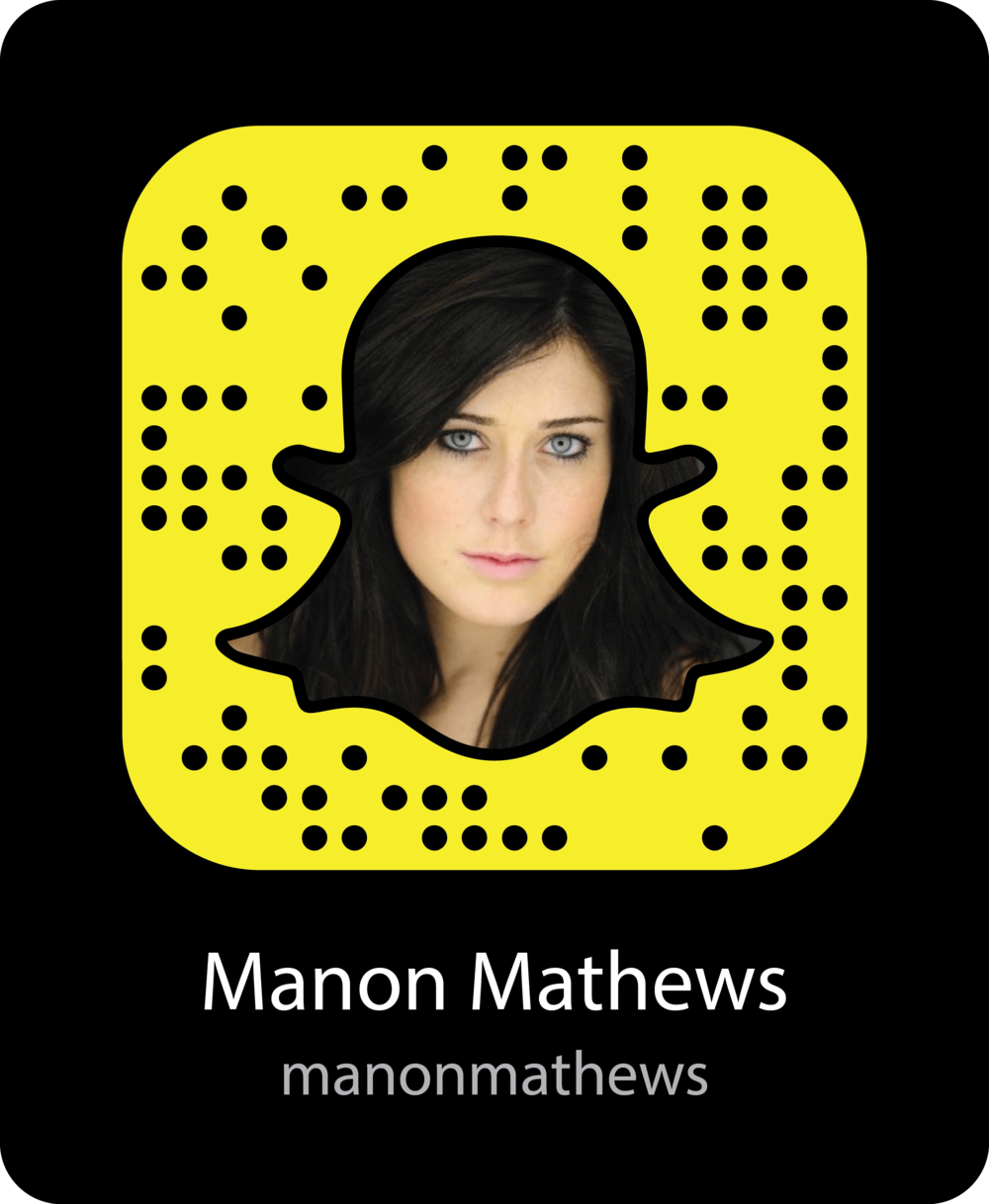 mannon-mathews-vine-celebrity-snapchat-snapcode