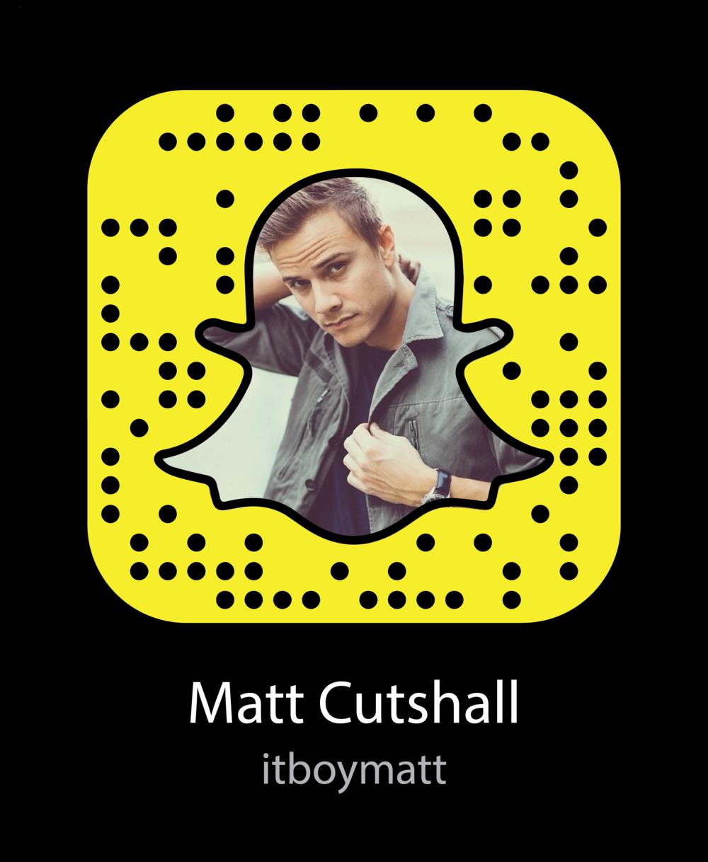matt-cutshall-vine-celebrity-snapchat-snapcode