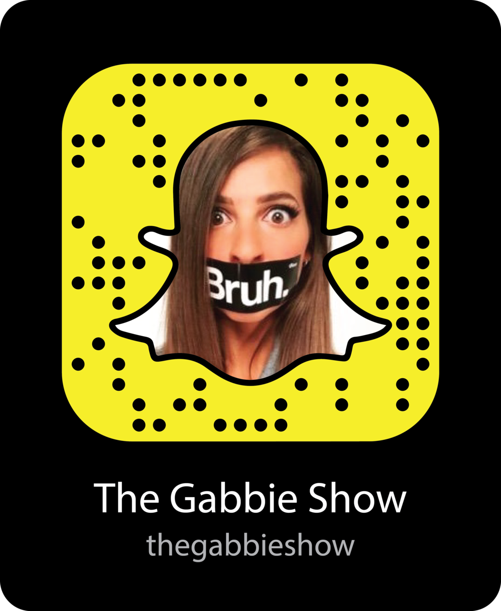 the-gabbie-show-vine-celebrity-snapchat-snapcode