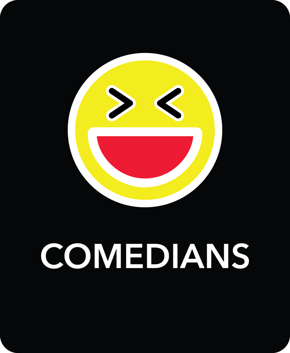 snapchat-snapcode-comedians-categories.png