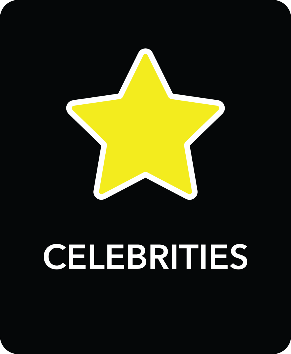 snapchat-snapcode-celebs-categories.png