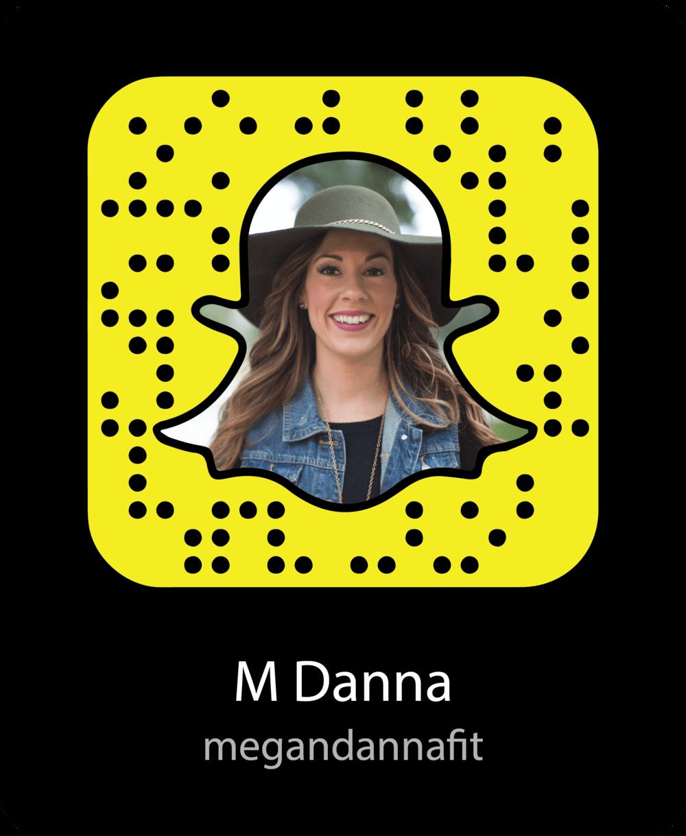 m-danna-sexy-snapchat-snapcode
