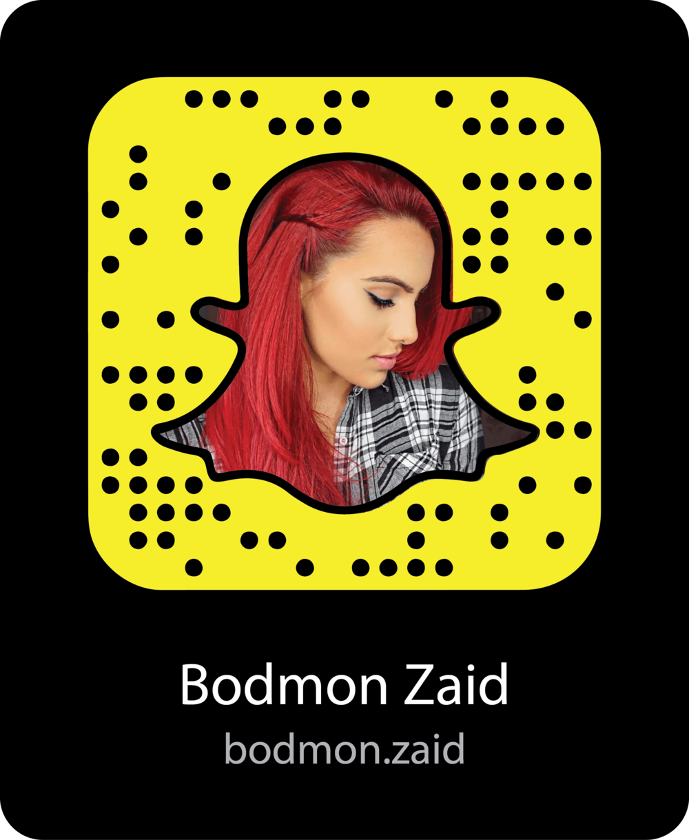 bodmon-zaid-fitness-snapchat-snapcode.png