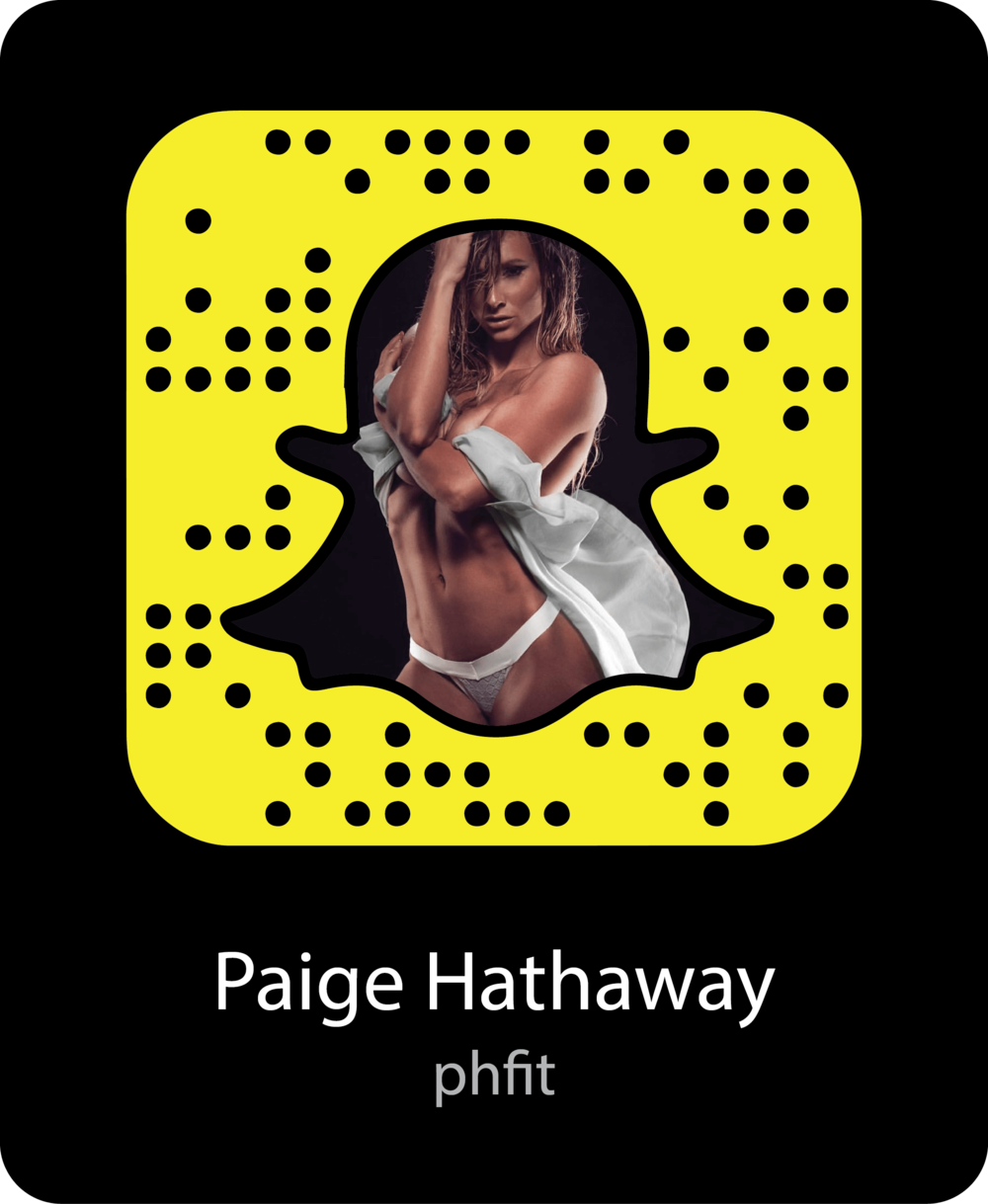 paige-hathaway-phfit-fitness-snapchat-snapcode.png