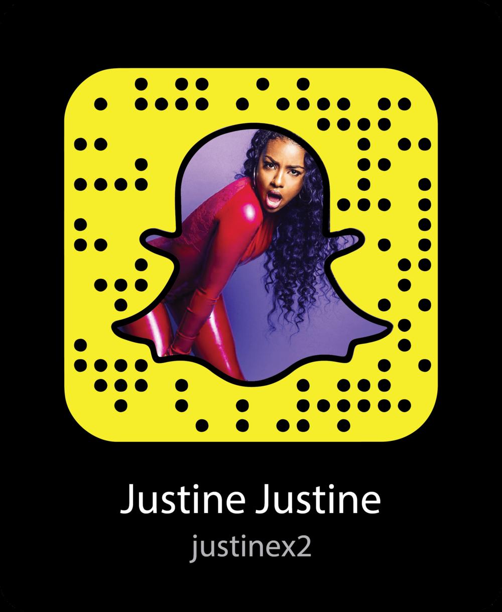 justine-justine-fitness-snapchat-snapcode