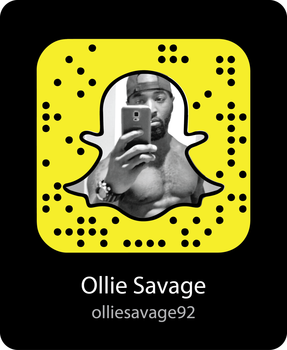 ollie-savage-fitness-snapchat-snapcode