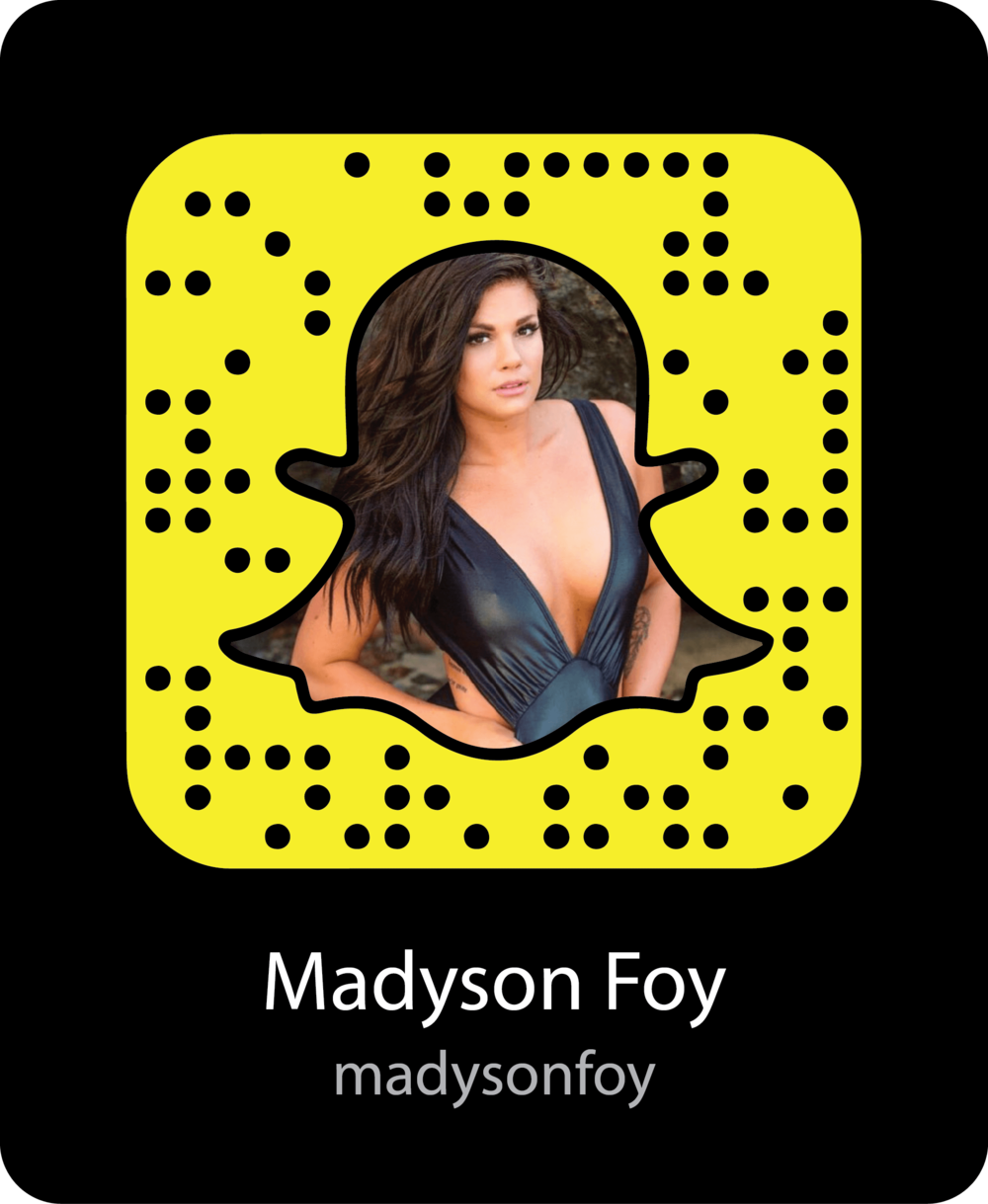 madyson-foy-fitness-snapchat-snapcode