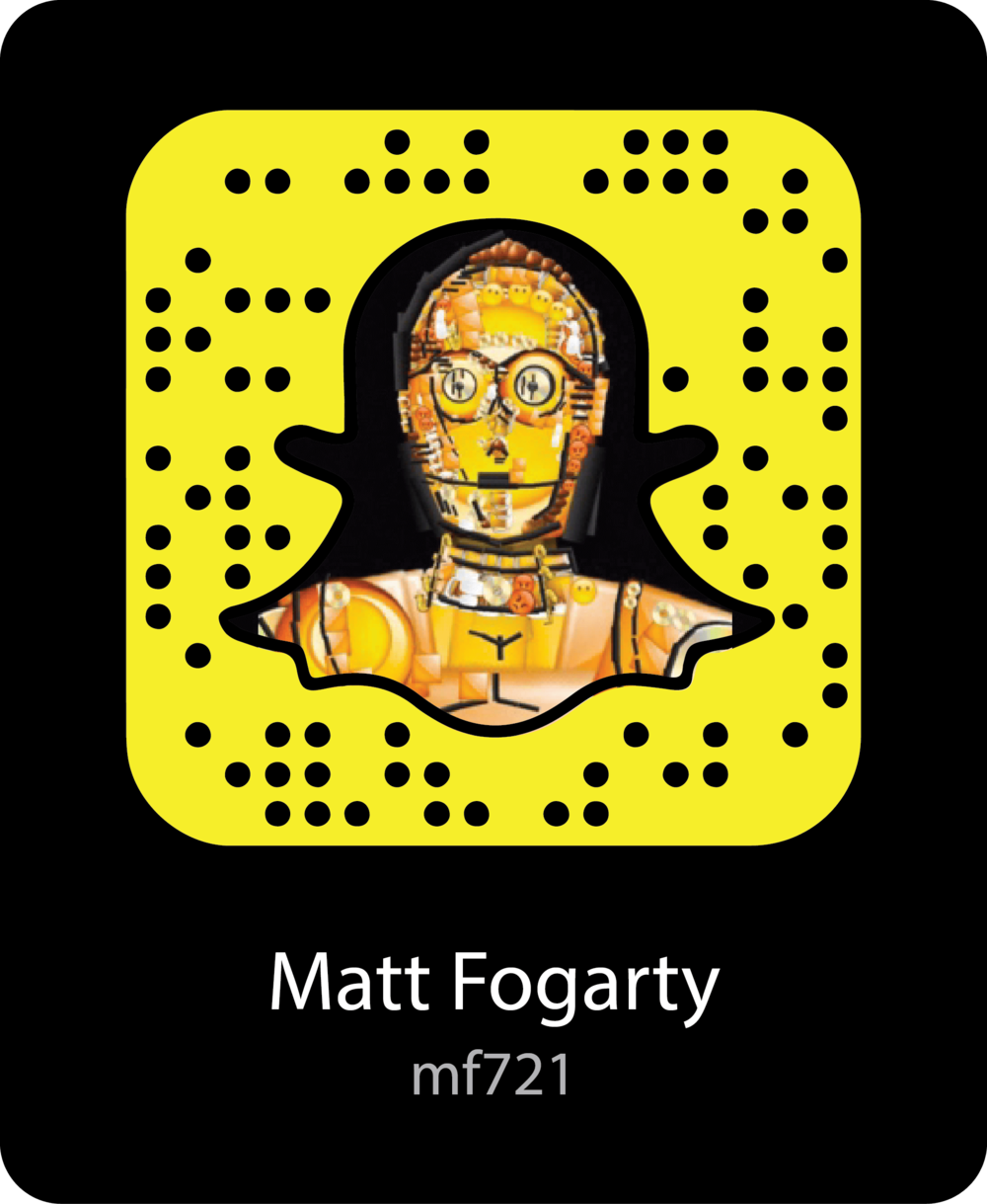 matt-fogarty-artists-snapchat-snapcode