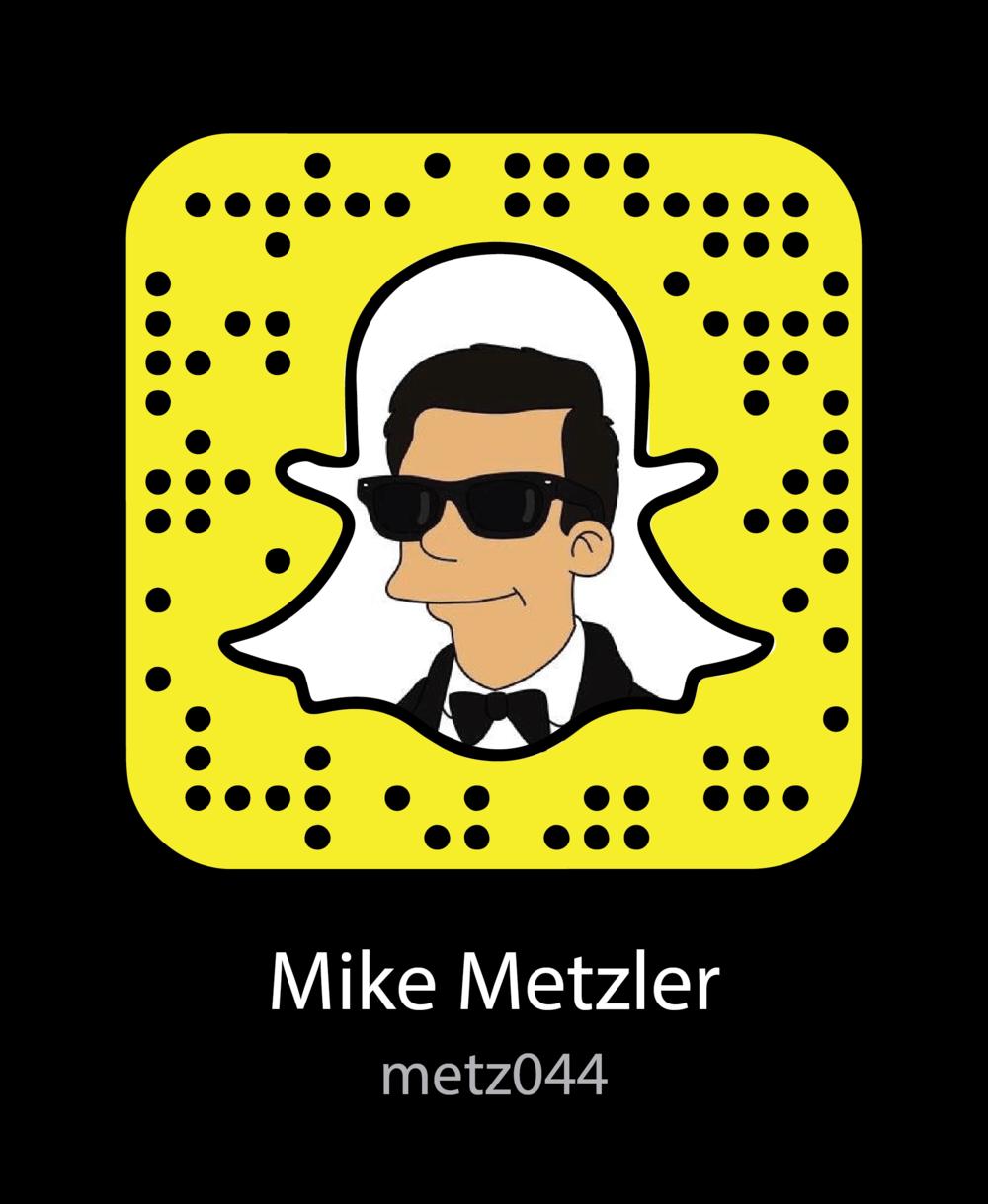 mike-metzler-metz044-artists-snapchat-snapcode