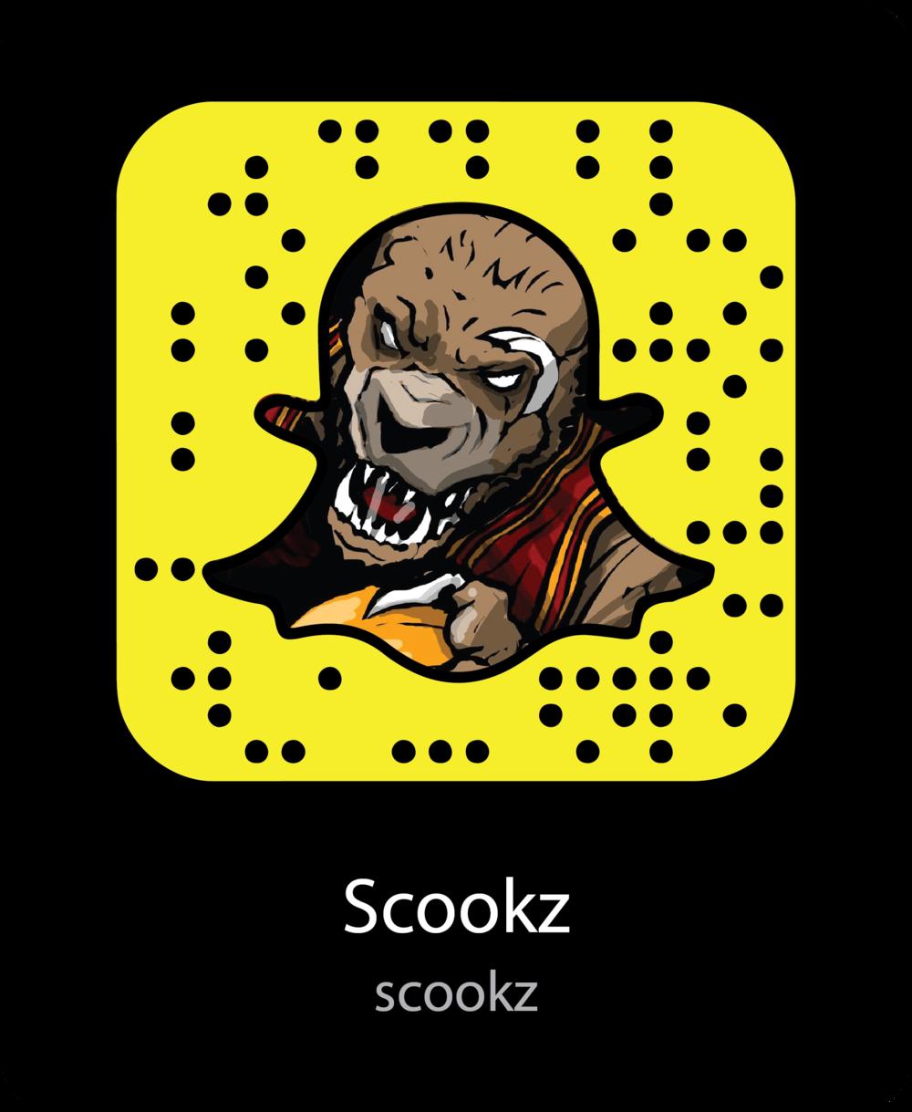 scookz-artists-snapchat-snapcode