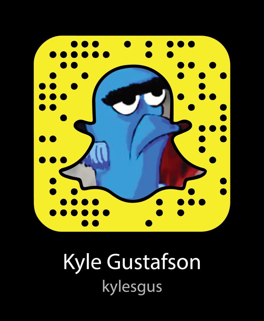 kyle-gustafson-artists-snapchat-snapcode