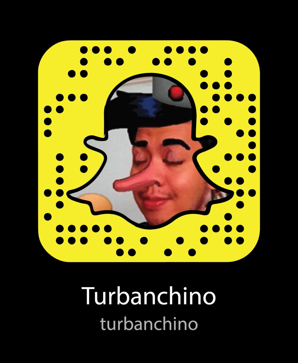 turbanchino-artists-snapchat-snapcode