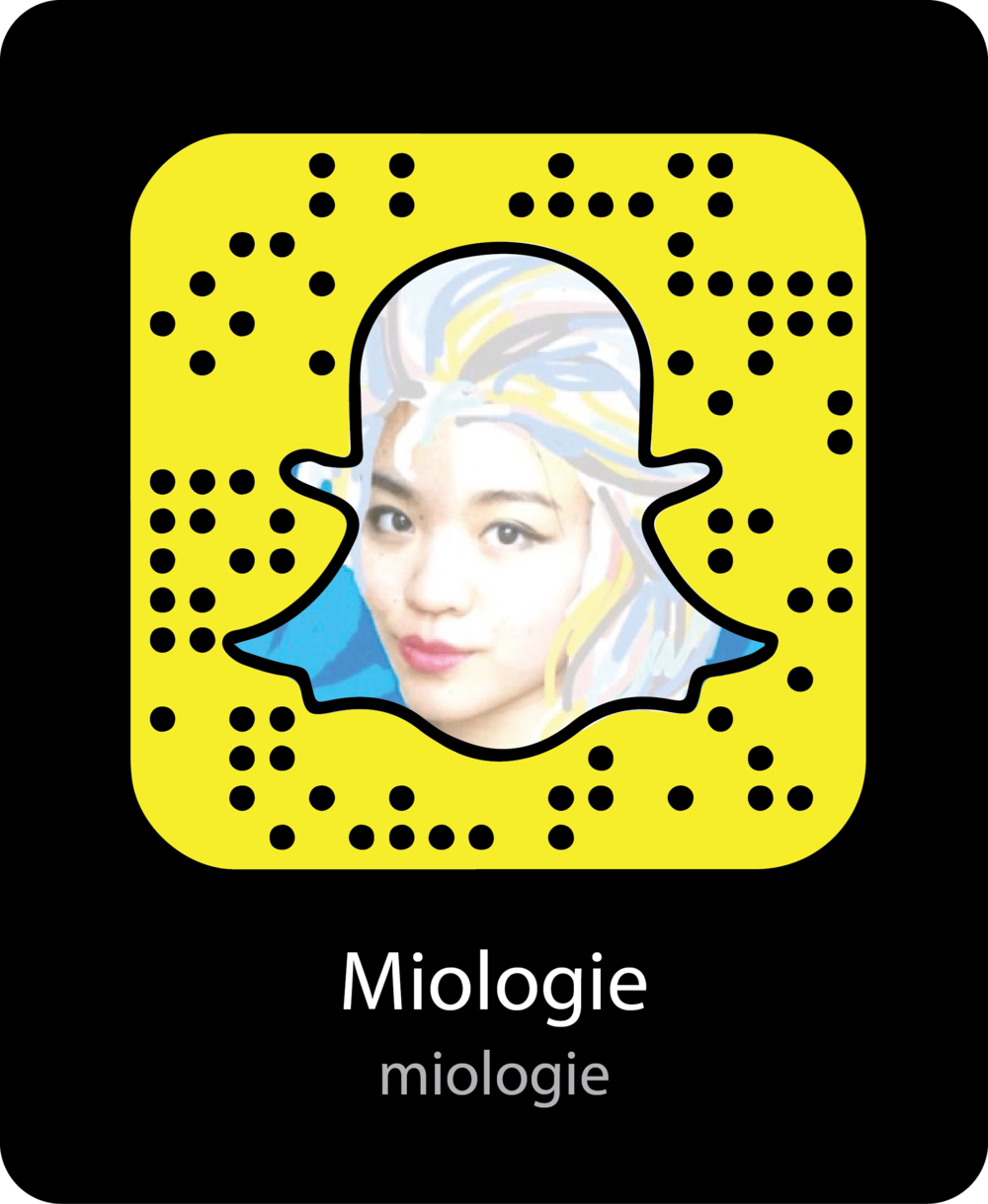 miologie-artists-snapchat-snapcode.png