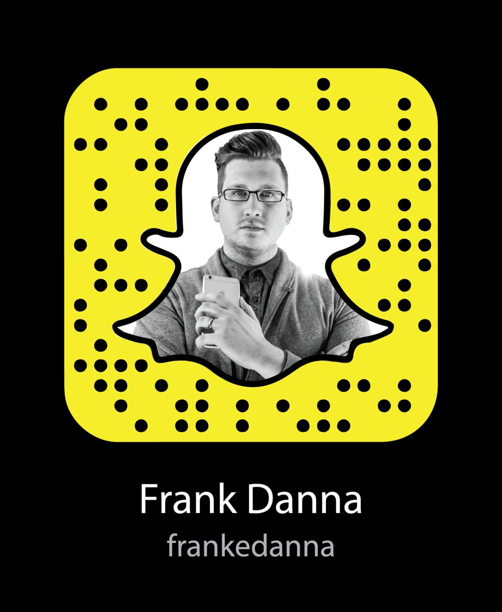 frank-danna-storytellers-snapchat-snapcode.png
