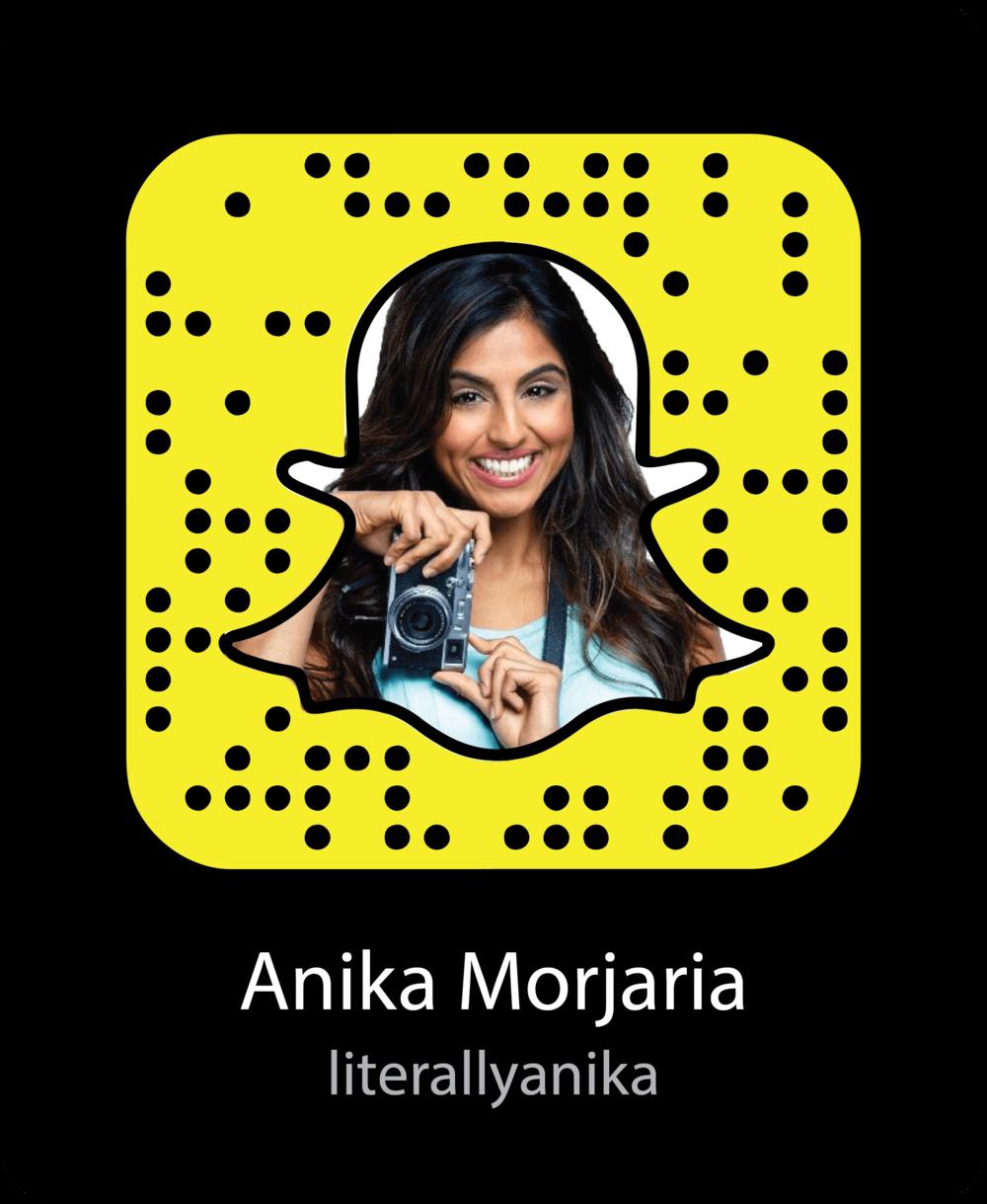 literally-anika-storytellers-snapchat-snapcode