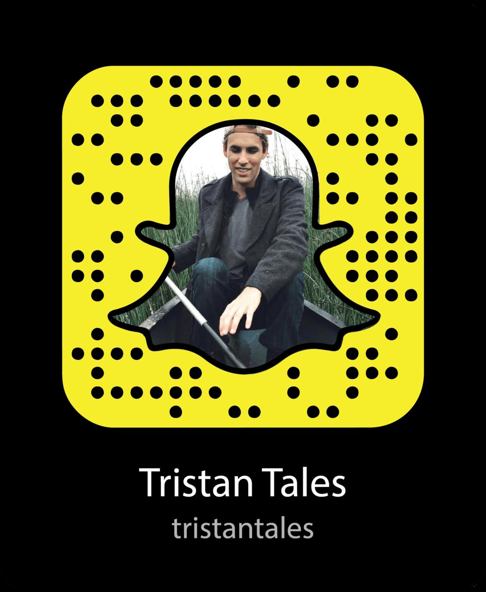tristan-tales-storytellers-snapchat-snapcode