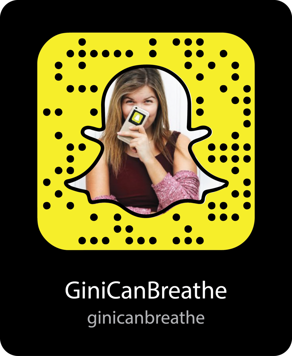 ginicanbreathe-storytellers-snapchat-snapcode