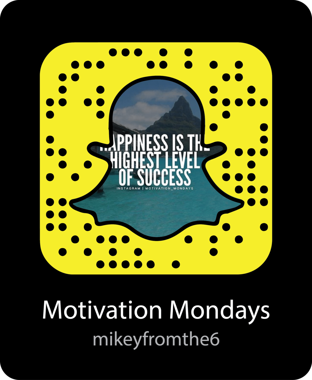 motivation-mondays-storytellers-snapchat-snapcode.png
