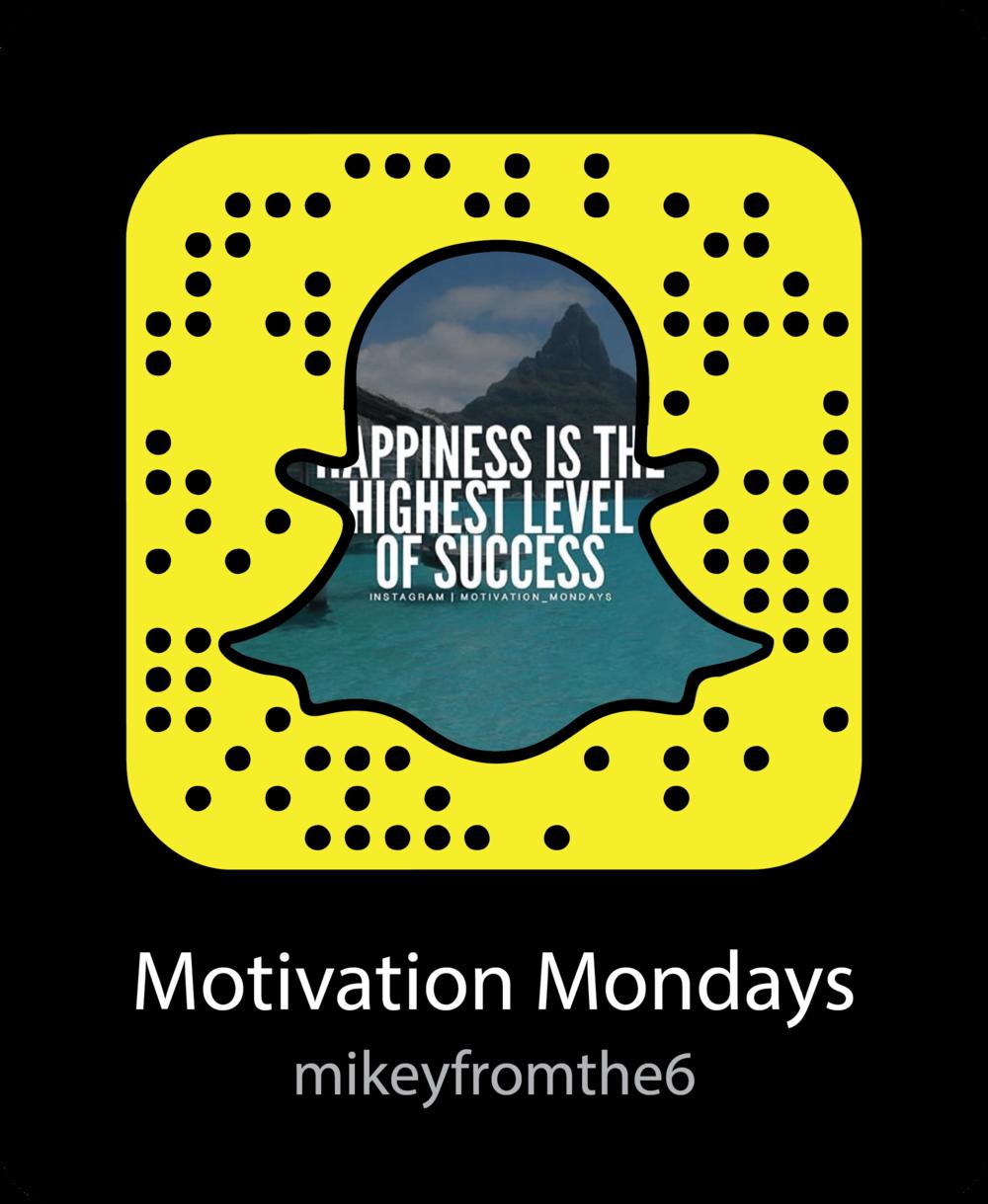motivation-mondays-storytellers-snapchat-snapcode.png