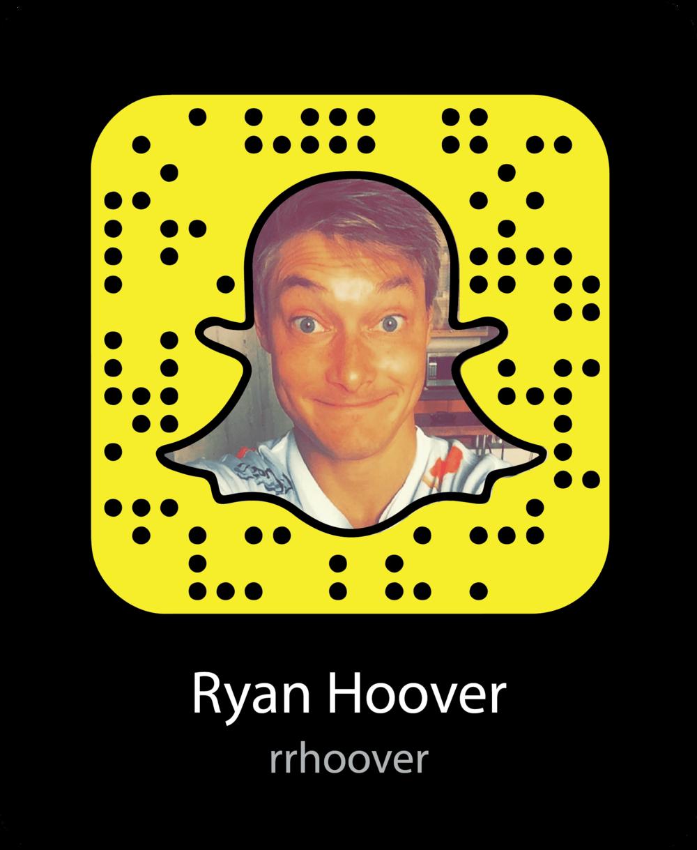 ryan-hoover-storytellers-snapchat-snapcode.png