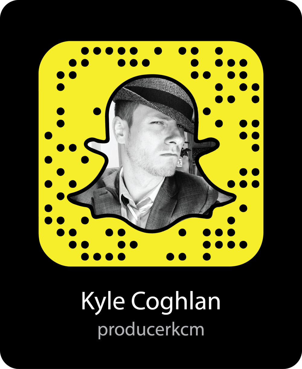 producer-kcm-storytellers-snapchat-snapcode.png